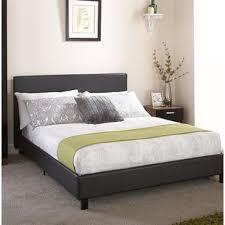 Low Bed Frames Uk Low Bed Frame Wayfair Co Uk