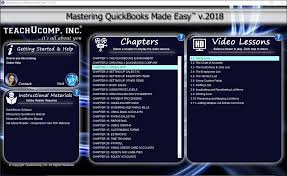 Blog 187 Blog Archive 187 by Small Business Accounting Archives Teachucomp Inc