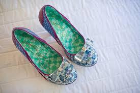 Wedding Shoes Queensland A Diy Wedding In Queensland The Wedding Community Blog