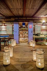 Kitchen Bar Design 17 Best Images About Rum Bar On Pinterest Africa Restaurant And Rum