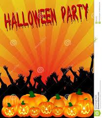 halloween outstanding halloween partynvitations cute printable