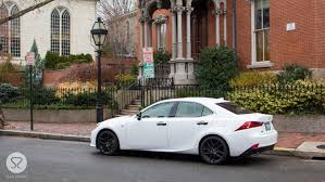 lexus is 250 sport 2015 my new 2015 is
