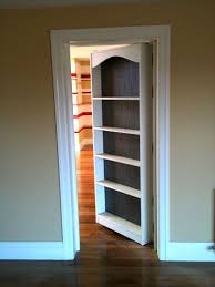 How To Build In Bookshelves - best 25 hidden door bookcase ideas on pinterest bookcase door