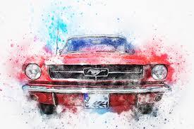 about us ace auto paint u0026 supplies
