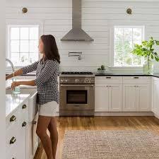 best 25 stove backsplash ideas on pinterest kitchen backsplash