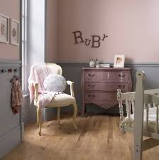 402 best colour recipes using annie sloan chalk paint images on