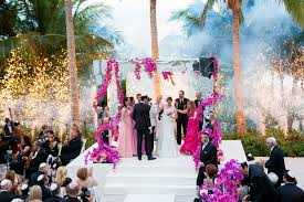 wedding planner miami chris weinberg events chris weinberg events