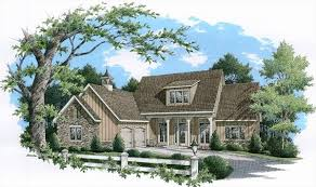 Magnolia Homes Floor Plans Bay Magnolia 1632 1820 3 Bedrooms And 2 Baths The House