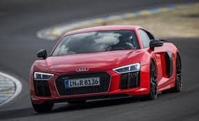 second generation audi r8 audi r8 reviews audi r8 price photos and specs car and driver