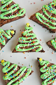 Christmas Party For Kids Ideas - 25 edible christmas crafts for kids southern made simple