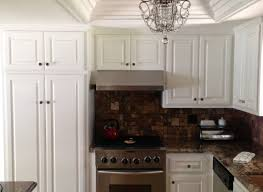 100 austin kitchen cabinets kitchen cabinets albuquerque