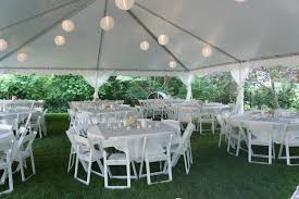 garden baby shower venues johannesburg home outdoor decoration