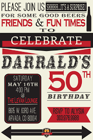 30th surprise party invitations 50th birthday invitation surprise men birthday 30th 40th 60th