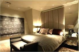 Bedroom Lighting Fixtures Wall Ls Living Room Medium Size Of Ceiling Lights Bedroom