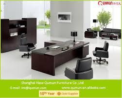fabricant de bureau bureau patron bureau fabricant de la chine table en bois id de