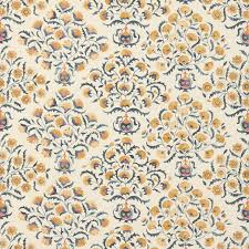 British Upholstery Fabric Sanderson Traditional To Contemporary High Quality Designer