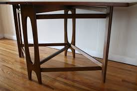 dining folding dining room table