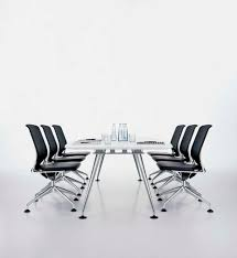 Joyn Conference Table Splendid Vitra Meeting Table With Contemporary Conference Table