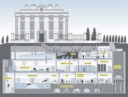 blueprints of homes underground home blueprints gen4congress