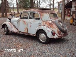 mercedes parts for sale 1952 170v webasto parts car for sale peachparts mercedes shopforum