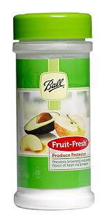 fruit fresh produce protector 5oz pack of 1