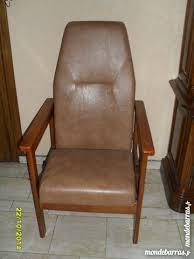 fauteuil de malade achetez fauteuil de malade occasion annonce vente à lille 59