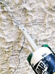 best 25 stucco exterior ideas on pinterest stucco homes stucco