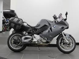 lexus motorcycle bmw motorcycles for sale mcn
