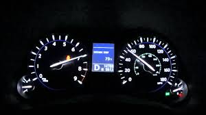 2006 cadillac cts top speed 2014 infiniti m37 q70 0 60 and top speed