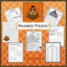 classroom freebies independent reading log