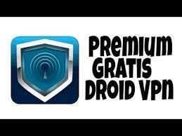 droidvpn premium apk actualizado links 2017 truco tener server droidvpn premium