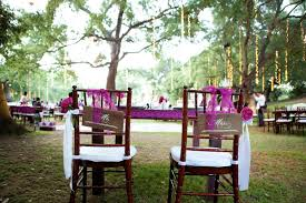 backyard wedding reception decoration ideas ecormin com backyard