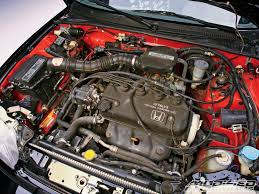honda civic engine recall 2006 help me gdd vin on firewall not visible painted or bondo d