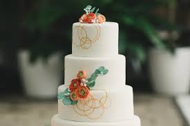 100 wedding cakes prices luxury white wedding cake models