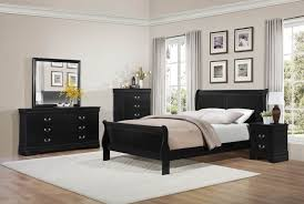 black full bedroom set bedroom black full bedroom set black full bedroom furniture sets
