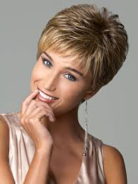 feathered back hairstyles feathered hairstyles for short hair hair style and color for woman