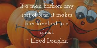 2017 funny halloween quotes sayings scary halloween quotes