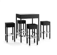 tavoli e sedie usati per bar tavoli alti per bar tavoli per bar alto contract progetto sedia