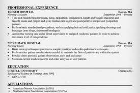 Sample Resume Nursing Assistant by Police Officer Cover Letter Sample Juvenile Probation Officer
