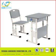 Cheap Desk Tables Cheap Desk And Chair Cheap Desk And Chair Suppliers