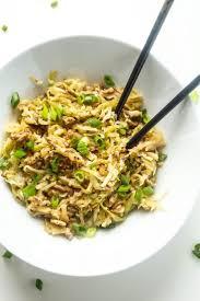 640 best keto diet images on pinterest keto foods keto recipes