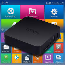 android media box 2016 mxq android media player smart tv box amlogic s805