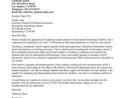 college teachers resume resume stunning teachers assistant resume excellent resume