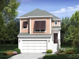 hammock pointe new homes in murrells inlet sc 29576