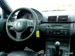 bmw dashboard 2004 bmw 3 series 330i sedan black dashboard photo 44657267