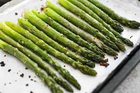 roasted asparagus recipe simplyrecipes