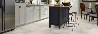 luxury vinyl at crest flooring provides the look and feel of elegance