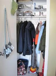 startling coat closet design roselawnlutheran