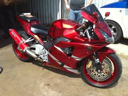 2003 honda cbr 600 for sale lowering u002703 954rr front how low cbr forum enthusiast