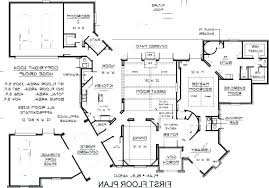 blueprints for house blueprints of houses house plans floor plans blueprints blueprints
